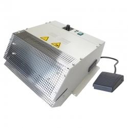 Selladora térmica TT-300...