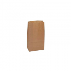 Precintadora de cajas SM11