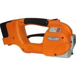 flejadora de bateria GT-SMART