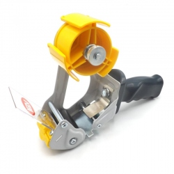 Precintadora manual H13