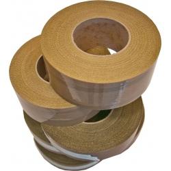 Rollo de teflón adhesivo 2