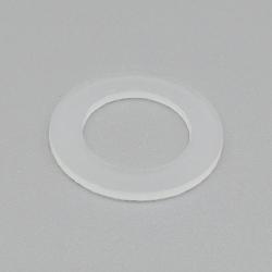 Arandela nylon 20 x 12,5 mm