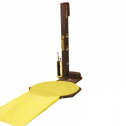 Cartucho limpiador para tinta solven