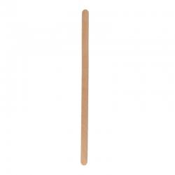 Agitador de madera para...