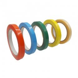 Cinta adhesiva PVC celo 12 mm