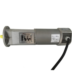 Mini motor PAC24