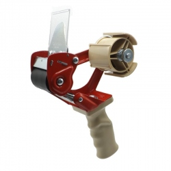 Precintadora manual A50