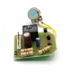 Regulador de temperatura RM450