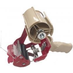 precintadora manual H75 RF reforzada