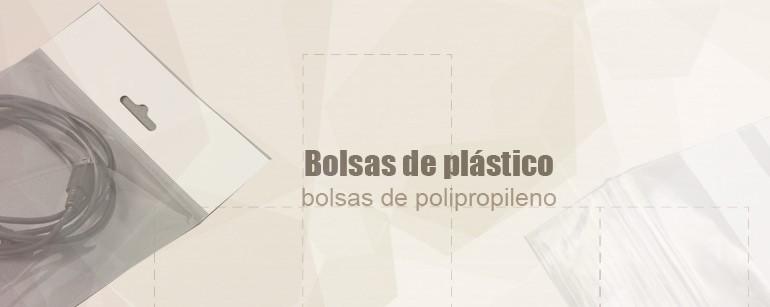 bolsas de polipropileno portada