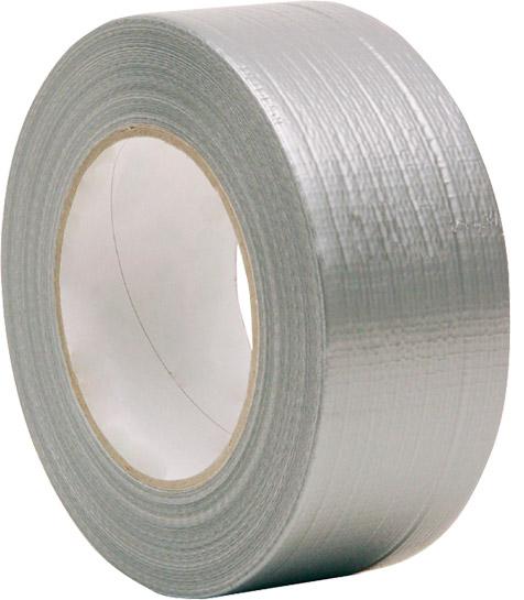La cinta adhesiva en la industria del embalaje tipos y usos - Como quitar cinta adhesiva doble cara de la pared ...