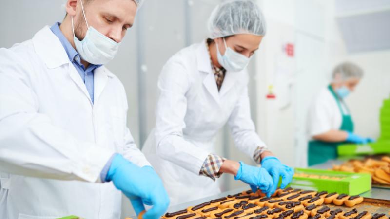 La marca de alimentación Dulcesol logra que el 100 % de sus envases sean biodegradables