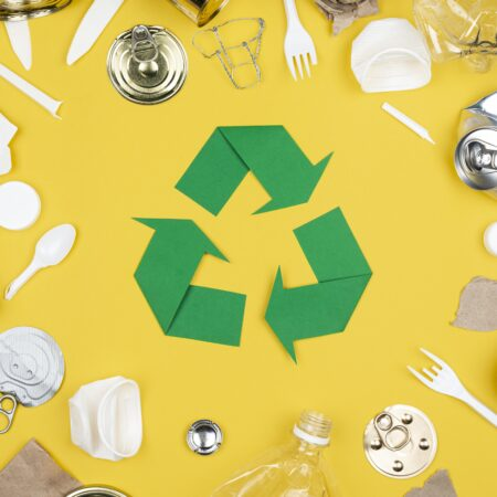 Dr.Schär crea el primer packaging reciclado para sus panes sin gluten