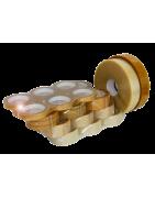 cinta adhesiva - precinto embalaje